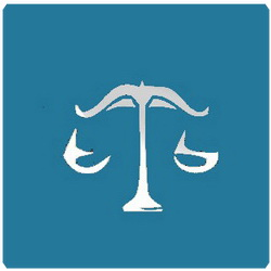 Libra moon sign Tula rashi