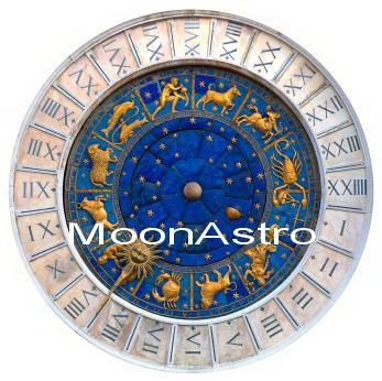 Calculate Moon Sign Rashi