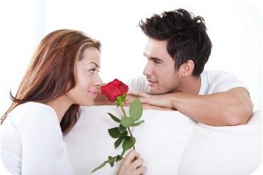 Love Compatibility Astrology Match
