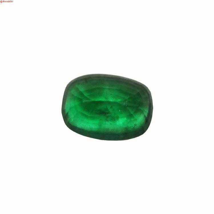 Buy Emerald Panna Large Size Zambian Online