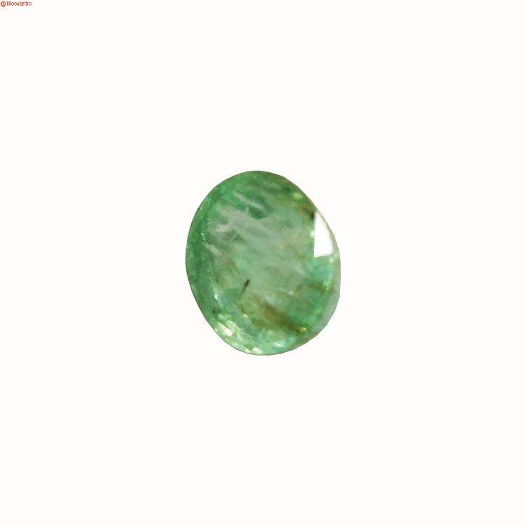 Emerald – Panna Large Size Super Premium Colombian