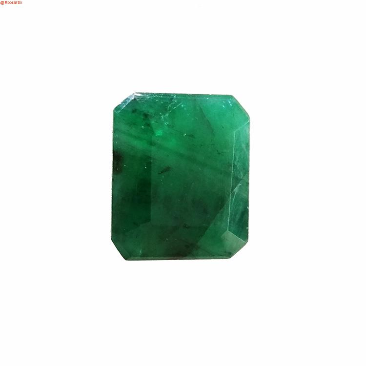 Emerald – Panna Medium Size ( Brazil )