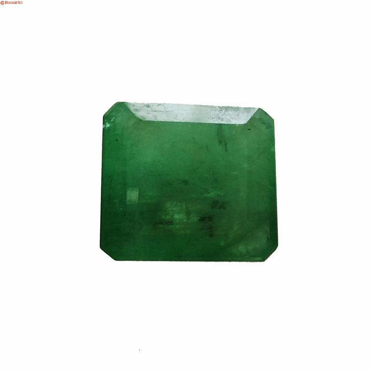 Emerald – Panna Medium Size Premium ( Colombian )