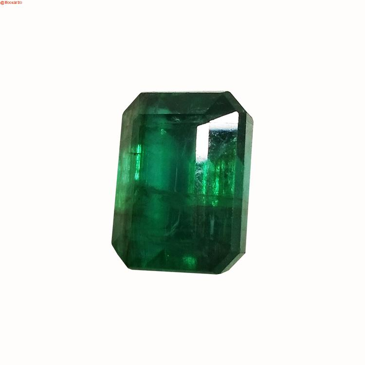Emerald – Panna Medium Size Super Premium Zambian
