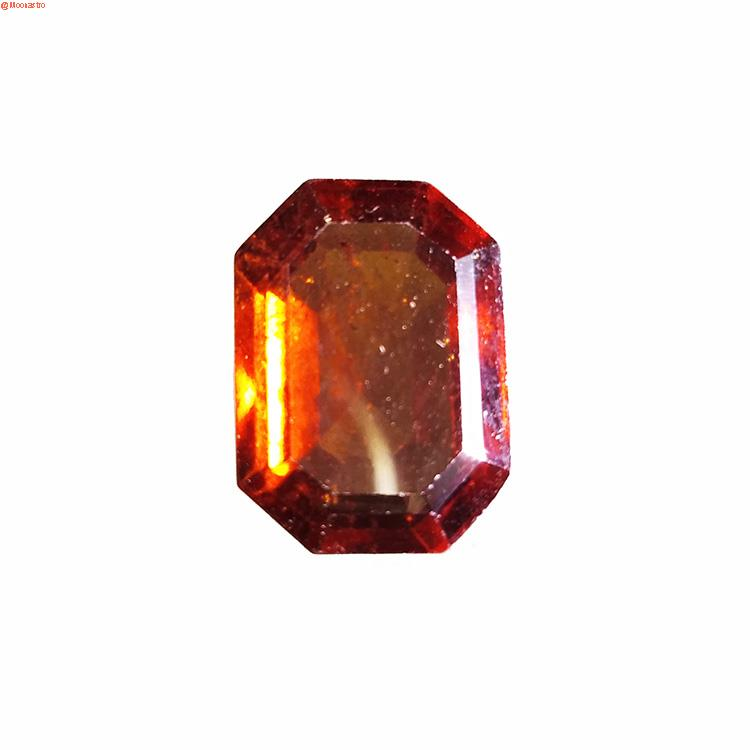 Hessonite – Gomed ( African ) Premium