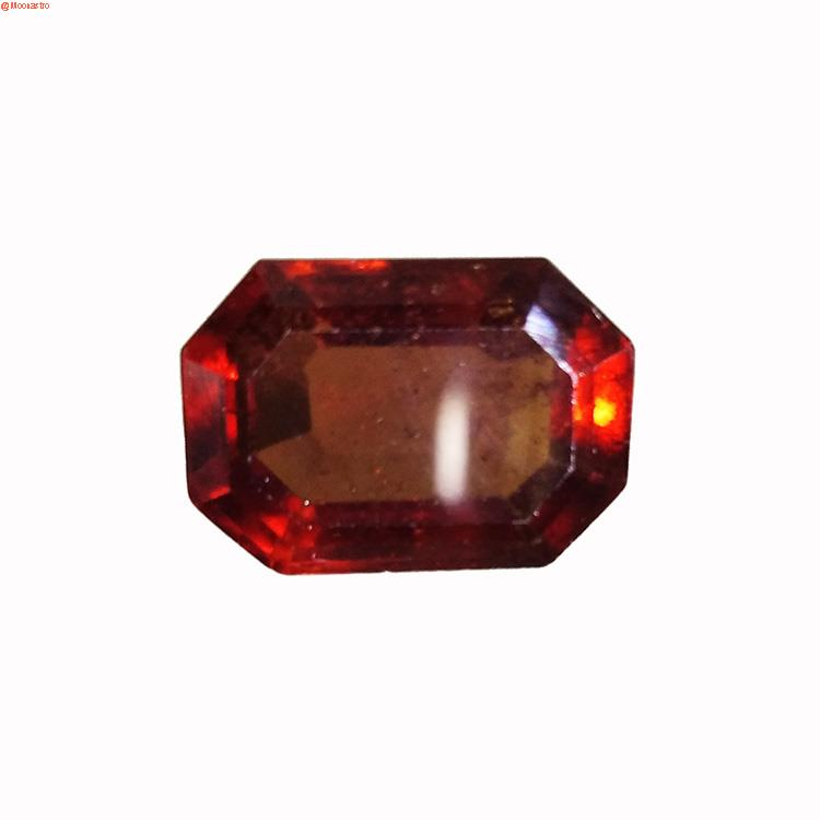 Hessonite – Gomed ( Ceylon ) Large Premium